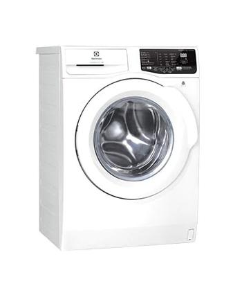 trung tâm bảo hành máy giặt electrolux tại nghệ an